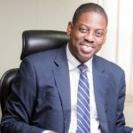 SEC reintroduces compliance forum for stakeholders