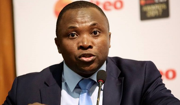 The match fixing scandal is more cancerous than we think - Ibrahim Saanie Daara