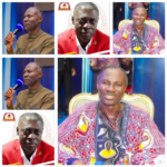 Badu Kobi's football prophecies was not from God it was from his intuition - Osofo Kyiri Abosom