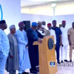 Nigeria's next president should emerge from the south – Southern Governors
