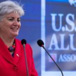 American companies thriving in Ghana - US envoy courts more investors