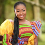 Tribal marks to be abolished - Ghana's Most Beautiful Contestant