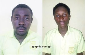 Seven convicted of WASSCE malpractice