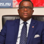ACCA to hold Africa Virtual Careers Fair on August 12