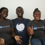 Wikipedia; a 'gold mine' to boost digital presence of Ghanaian businesses [Article]