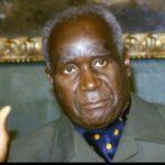 Zambia to bury ex-president today