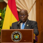 There are no shortcuts to power – Akufo-Addo