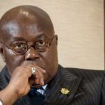 Things don't look good under Akufo-Addo – Amoako Baah