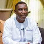 Ghana football will surely thrive with or without the BA clubs - Alhaji Abu Hassan Rhyzo