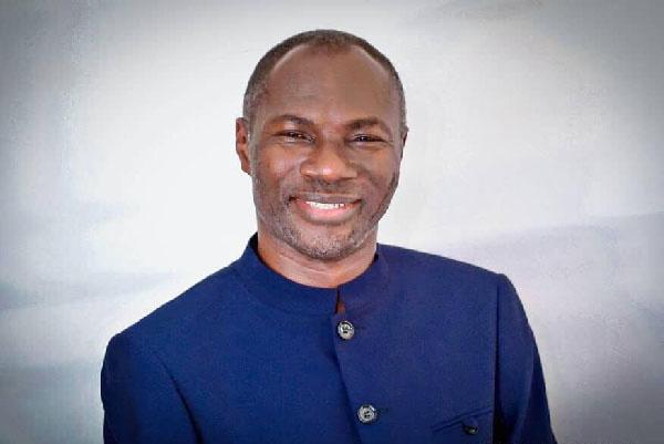 Ban 'fake' Badu Kobi from giving prophecies - Christian Council told