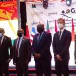 Digital currency is the way to go in boosting economic growth - Bawumia