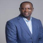 Armah Kofi Buah to celebrate one year anniversary of Ellembelle Food Bank