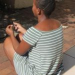 I cheated on my husband over poverty – Woman confesses