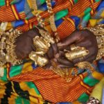 Tema residents reject chiefs' tribal MCE endorsment