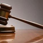 Mafi Aflokope Murder: Court Remands 3 Into Custody