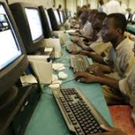Ghana ranked number 1 African country with fastest internet speed