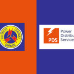 Government acted lawfully in terminating PDS-ECG consession – Commercial Court