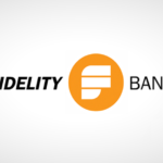 Fidelity Bank launches 'we dey everywhere' campaign