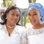 Ghanaians go berserk on social media over salaries for first and second lady