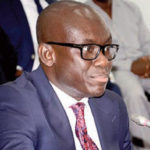 163 convicts on death row – Attorney General