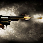 Chief's linguist shot dead during robbery operation