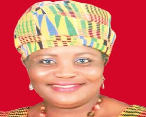 Some women campaigning for right to marry more than one – Krachi West MP reveals