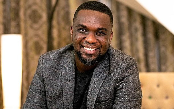 Joe Mettle releases his sixth album titled 'The Experience'