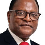 Poor network compels Malawi President to travels to UK for Zoom meeting