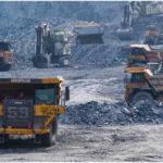 FGR condemns attack on Bogoso Prestea Mine