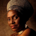 South Africa: What was the result of Miriam Makeba and Stokely's marriage?