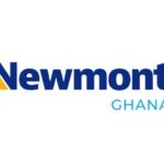 We'll work with police to stop invasion of our sites by illegal miners – Newmont Ghana