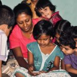 6 digital reading tips for parents [Article]