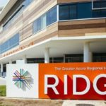 COVID-19: ICU of Greater Accra Regional Hospital overstretched