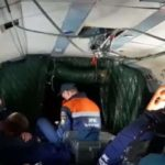 28 perish in Russia plane crash