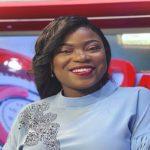 Henry Quartey 'is a true indication of fixing Ghana' — Afia Pokuaa