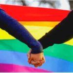 We support LGBTQ+ Bill - Christian Council