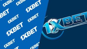 Making a 1xBet login gives access to an incredible experience