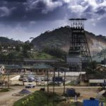 Transformation of Bogoso-Prestea Gold Mine set to deliver shared, long-term value for all stakeholders