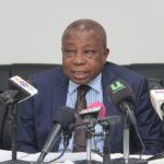 Resign to protect your name – Health Minister advised