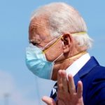 Afghanistan: No American will be left behind - Joe Biden vows