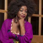 I don't want to create trouble for any marriage– Akorfa Edjeani