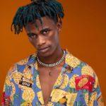 Zeezy: The New Face Of Ghanaian Afrobeat/Afro-Dancehall