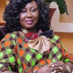 How ECG man cut power supply to broadcaster Gifty Anti's house