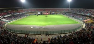 Hearts to host AshGold at the Accra Sports stadium in MTN FA Cup final