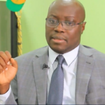 Consider Senchi-type forum to address Ghana's economic challenges – Ato Forson to Akufo-Addo