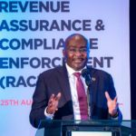 Banking sector clean-up was painful but necessary – Dr Bawumia