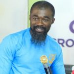 Anyone who speaks against the National Cathedral will die miserably – Eagle Prophet