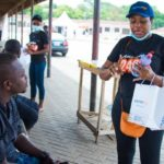 ExpressPay engages public on new services