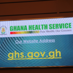 MoH receives 10,000 COVID-19 testing machines