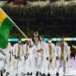 Tokyo 2020: All 14 Ghanaian athletes receive $4,200 each as per diem